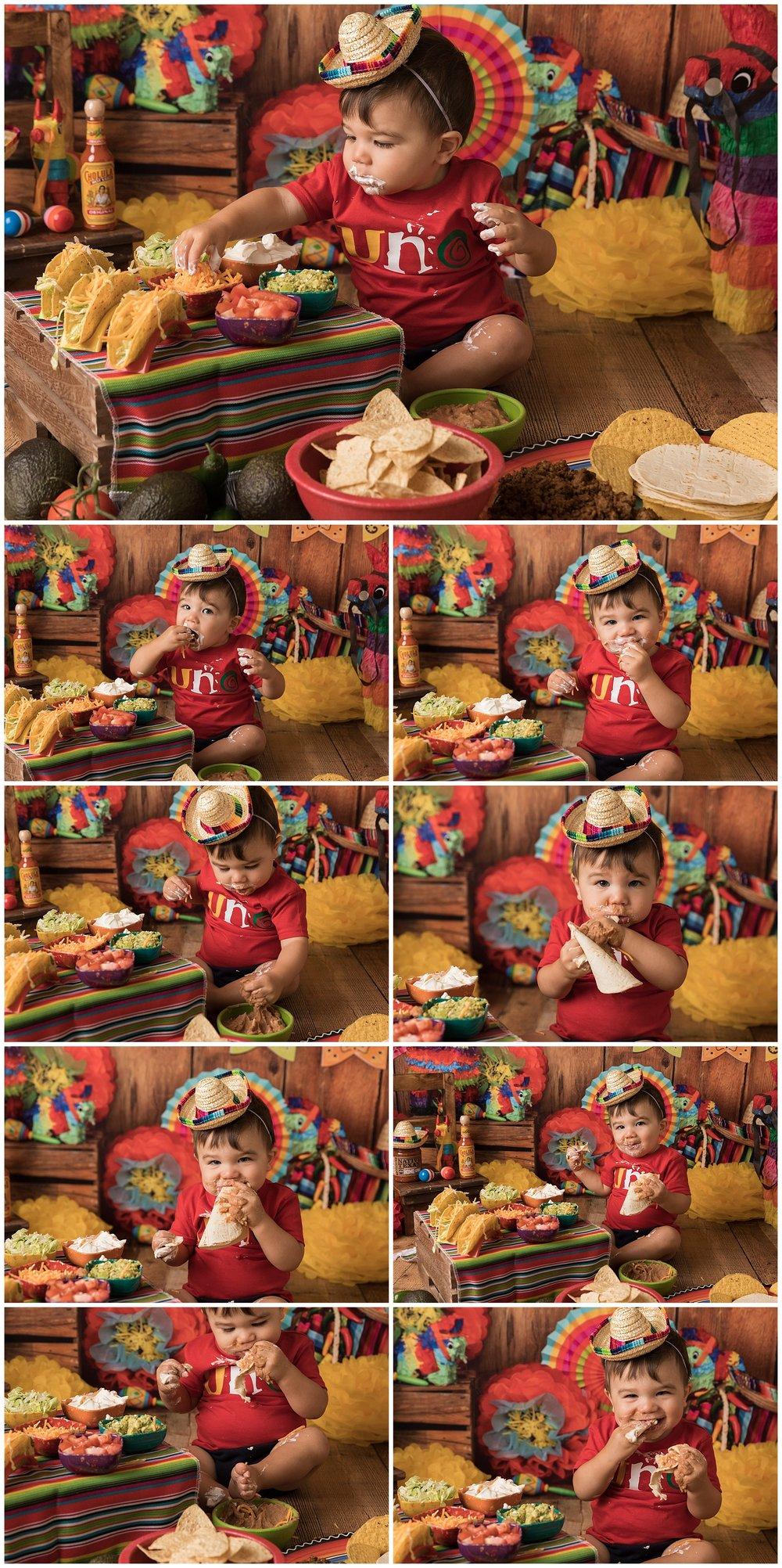 austin texas baby taco smash