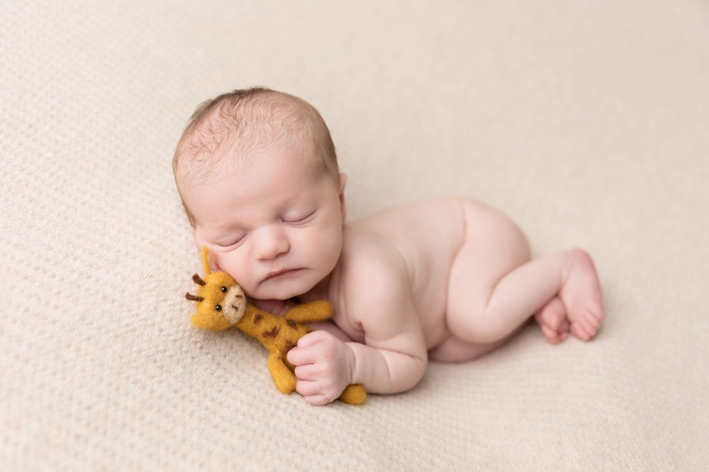 Austin-Newborn-Session-Jessica-Doffing-Photography_0009.jpg
