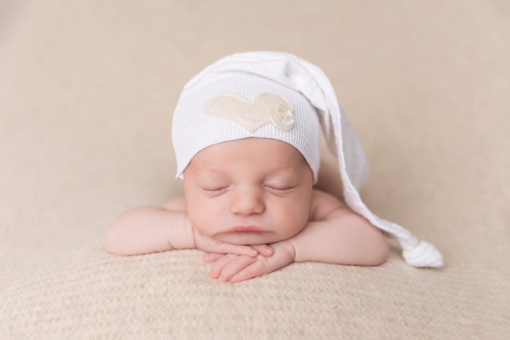 Austin-Newborn-Session-Jessica-Doffing-Photography_0011.jpg