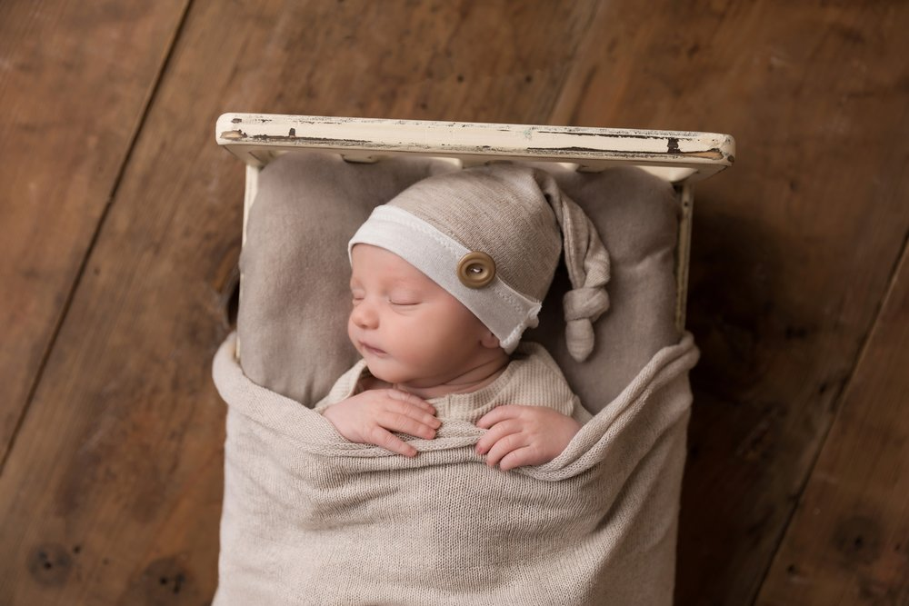 Austin-Newborn-Session-Jessica-Doffing-Photography_0013.jpg