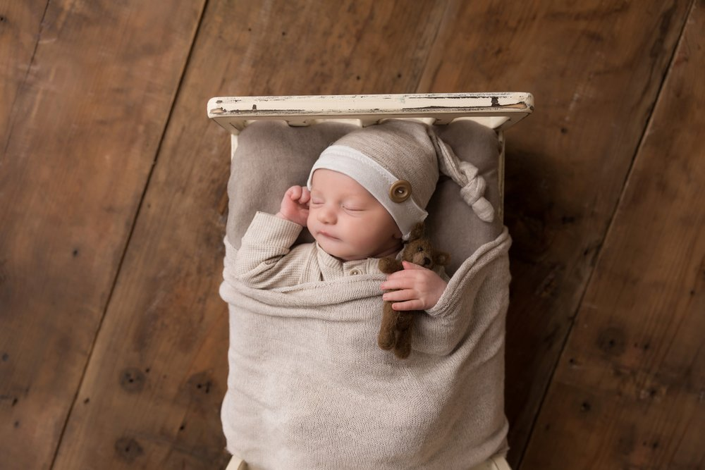Austin-Newborn-Session-Jessica-Doffing-Photography_0014.jpg