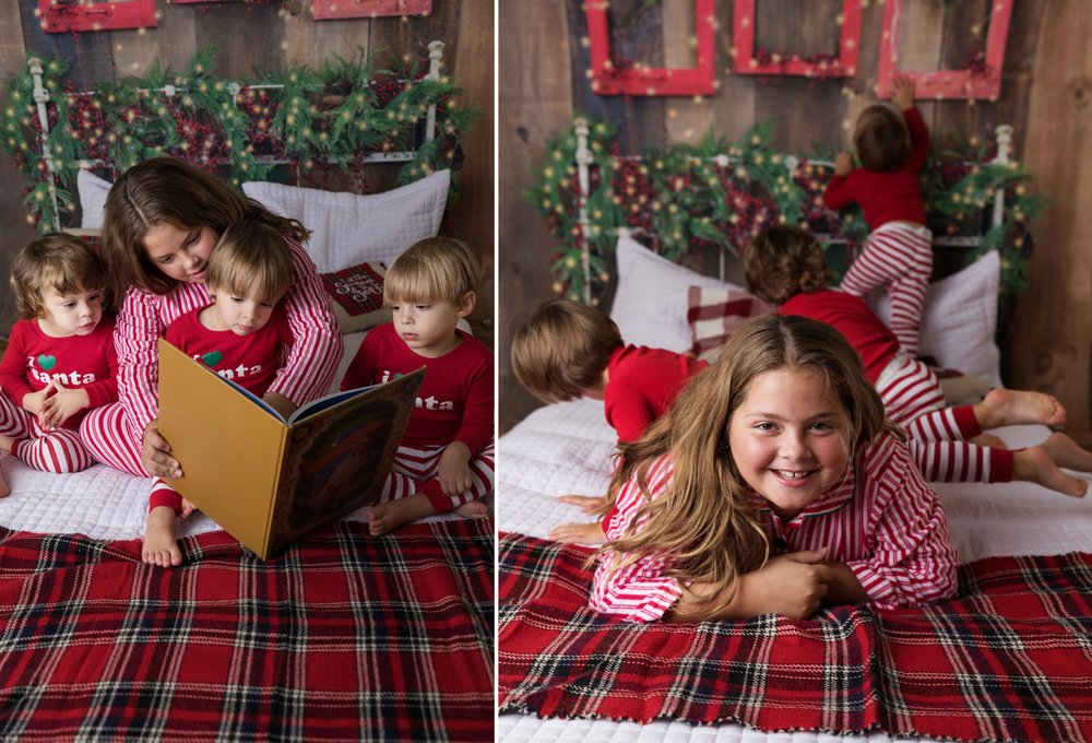 Christmas-Mini-Sessions-Jessica-Doffing-Photography_0012.jpg