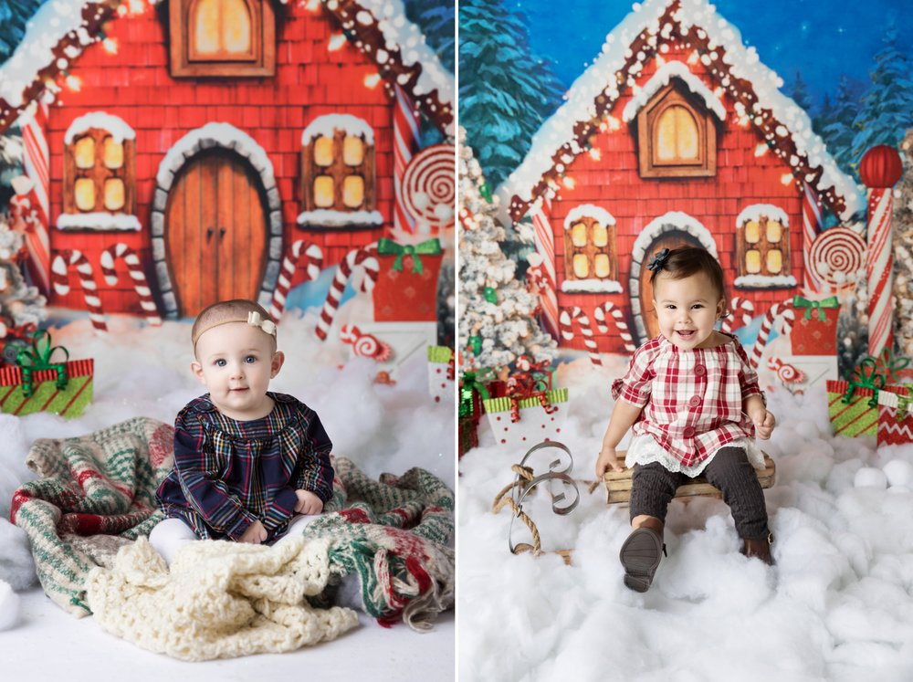 Christmas-Mini-Sessions-Jessica-Doffing-Photography_0014.jpg