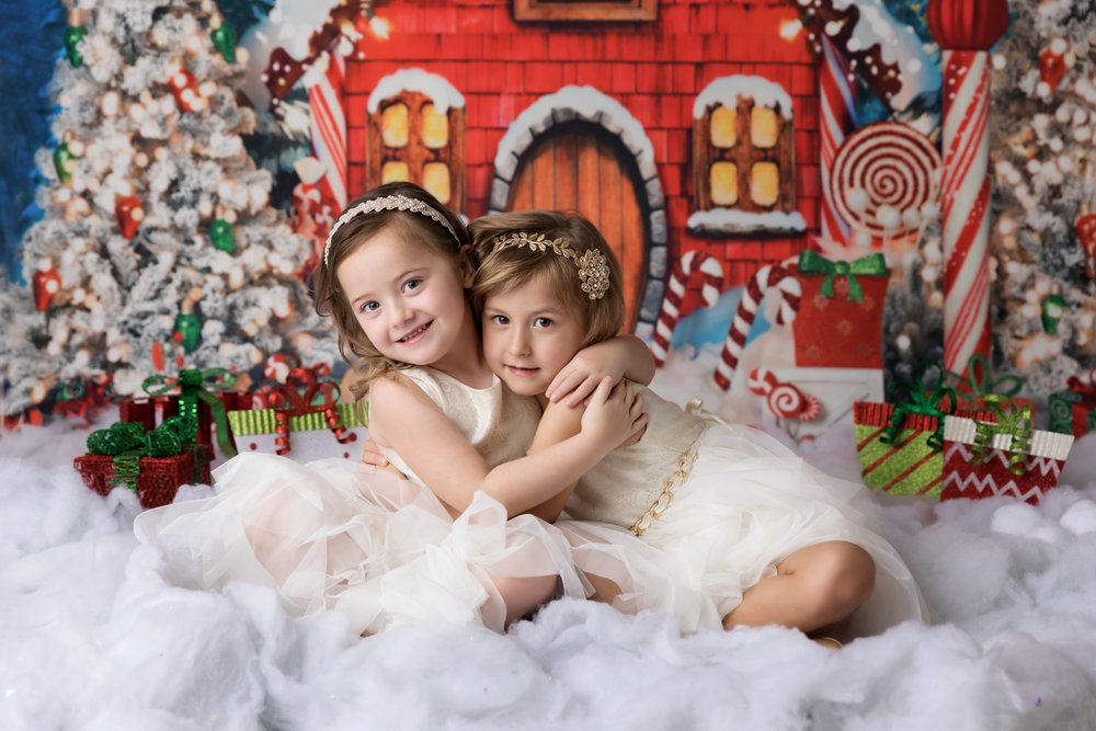 Christmas-Mini-Sessions-Jessica-Doffing-Photography_0015.jpg