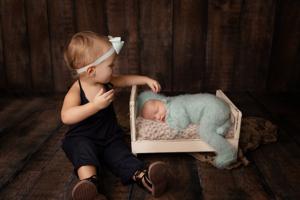 Newborn-Session-Austin-Jessica-Doffing-Photography_0007.jpg