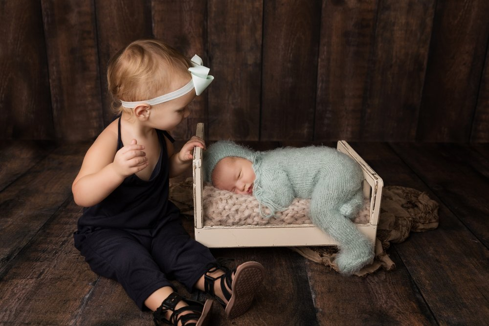 Newborn-Session-Austin-Jessica-Doffing-Photography_0006.jpg