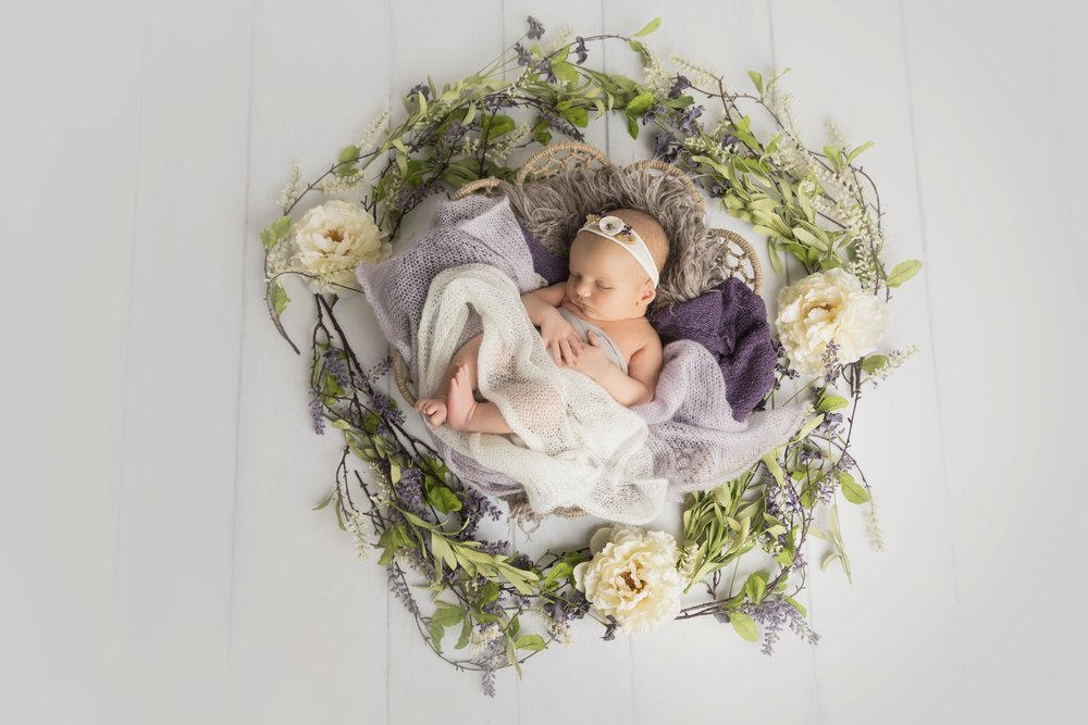 Newborn-Session-Austin-Jessica-Doffing-Photography_0013.jpg