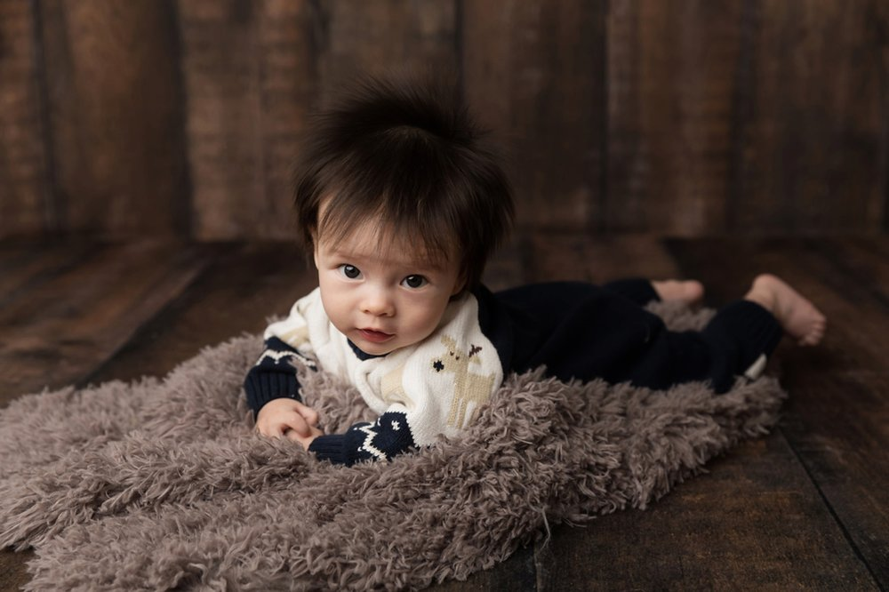Newborn-Studio-Session-Jessica-Doffing-Photography_0013.jpg
