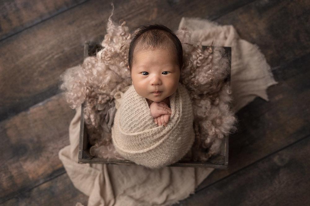 min_newborn-2wnwm.jpg
