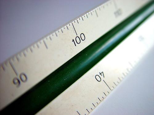 measurement-ruler.jpg