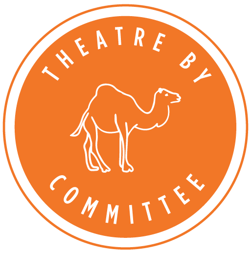 Theatre By Committee