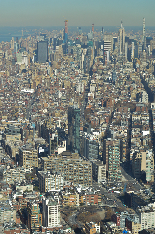 NYC 2018 (115 of 140).jpg