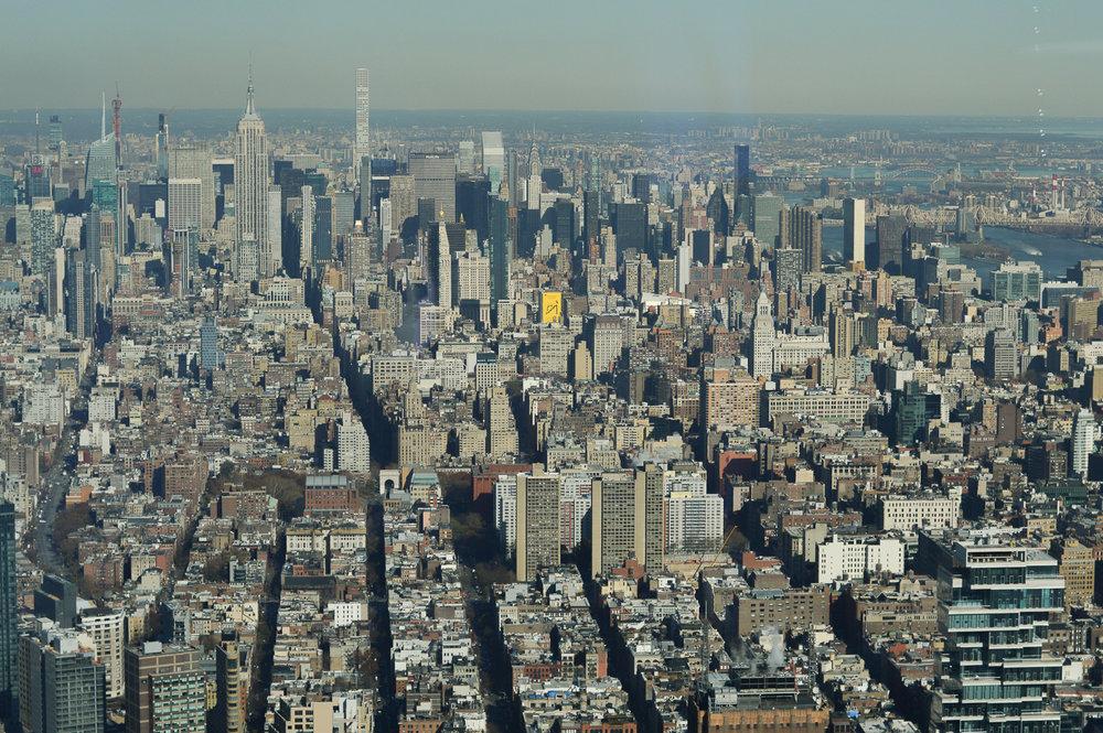 NYC 2018 (120 of 140).jpg