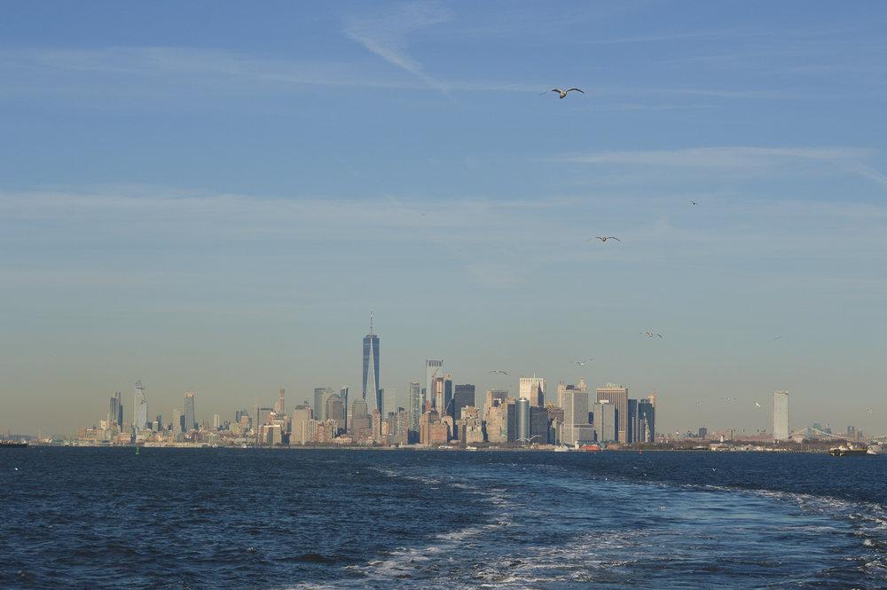 NYC 2018 (131 of 140).jpg