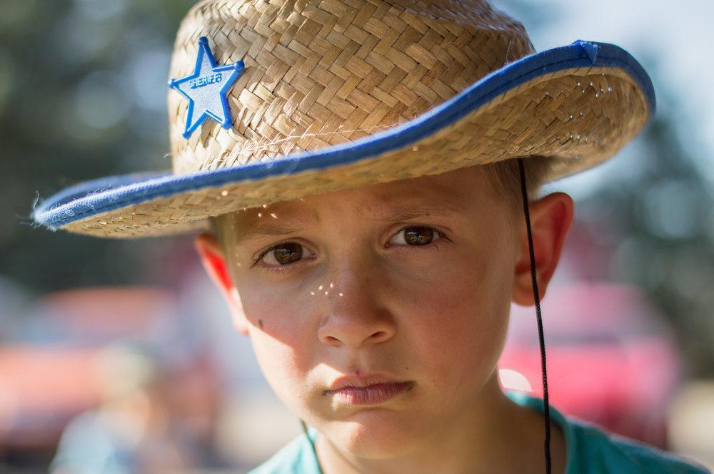 coban cowboy 3.jpg