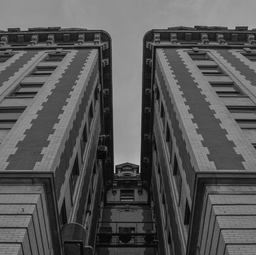 symmetrical building.jpg
