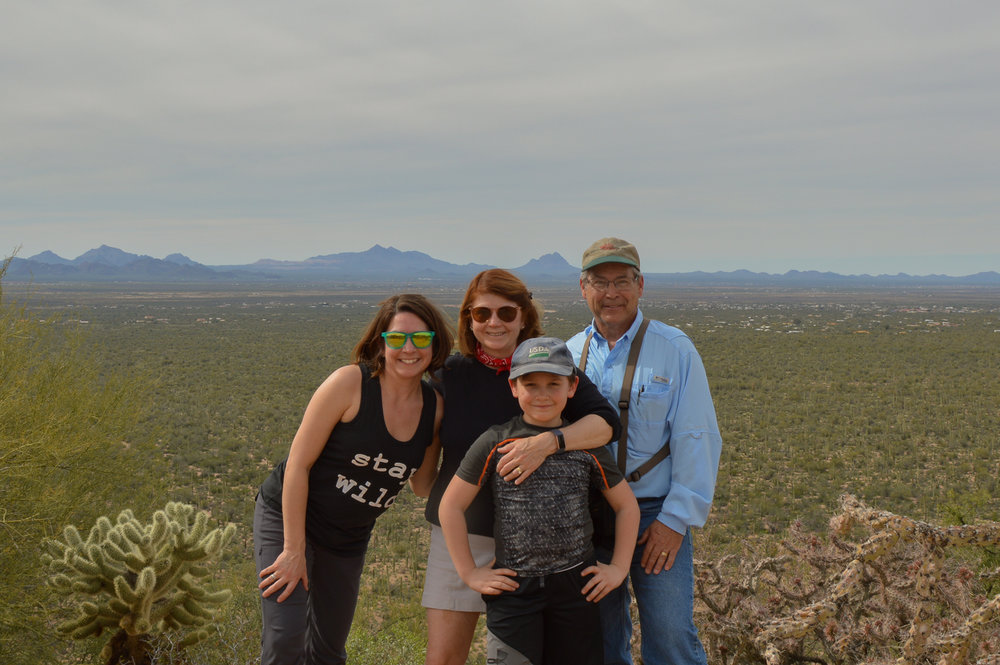 Tucson 2019 (46 of 94).jpg