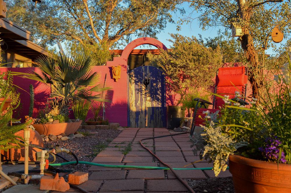 Tucson 2019 (61 of 94).jpg
