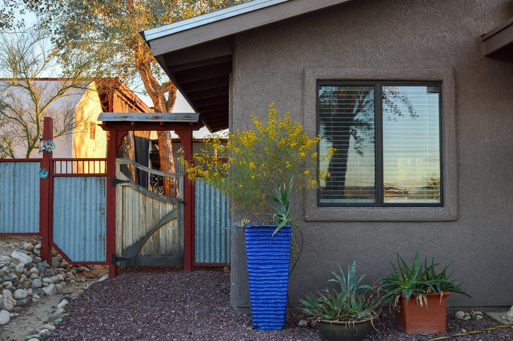 Tucson 2019 (63 of 94).jpg