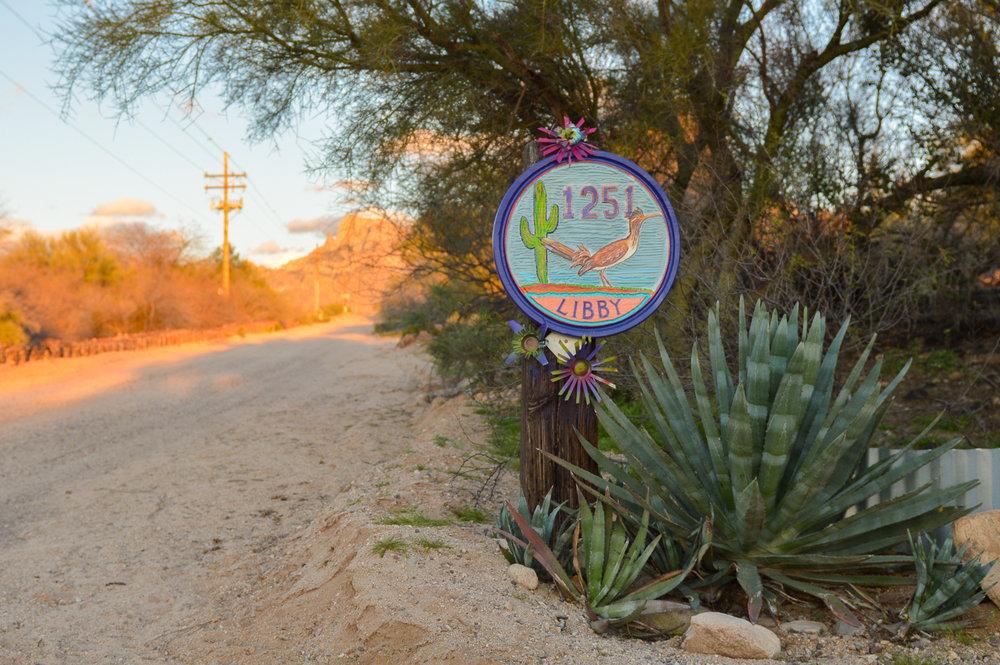 Tucson 2019 (65 of 94).jpg