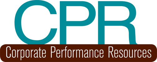 Corporate Performance Resources