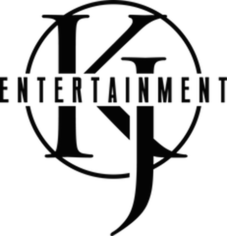 KJ Entertainment