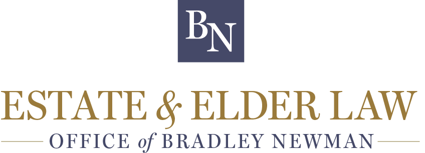 Estate and Elder Law