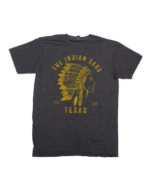 Indian-Shirt.jpg. The Indian Oaks ... 63ef8c609