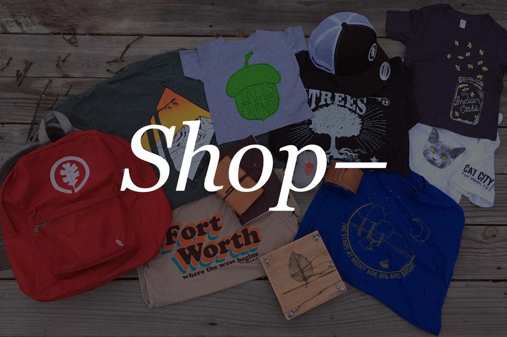 Shop-title.jpg