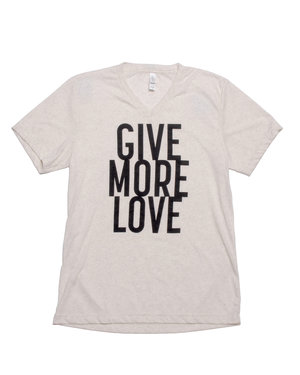 Give-More-Love-Shirt.jpg 125338ca1