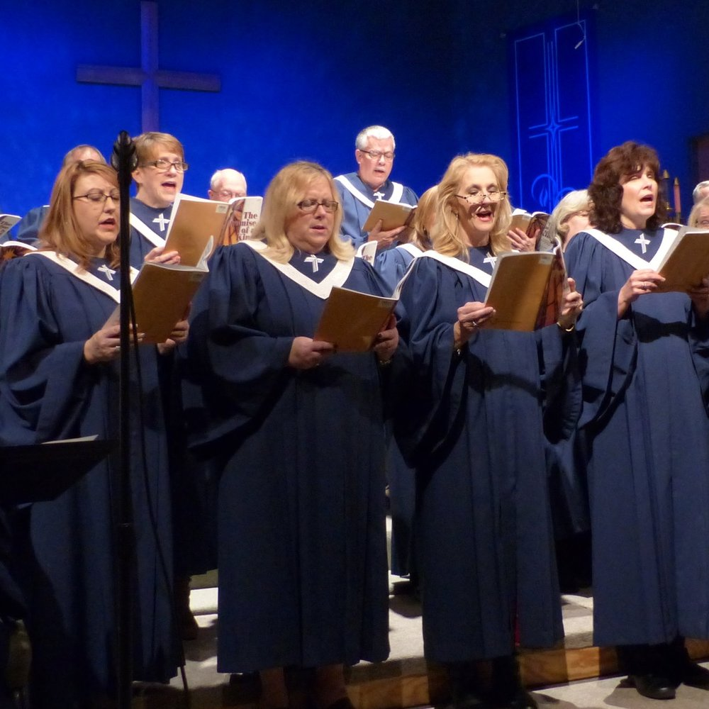 2017_christmas_cantata_choir.JPG