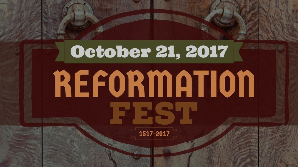 Reformation Fest with Date_horizontal.jpg