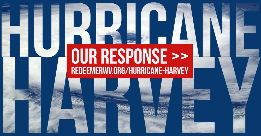Hurricane_harvey_response_header.jpg