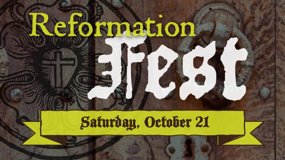 Reformationfest_October_21
