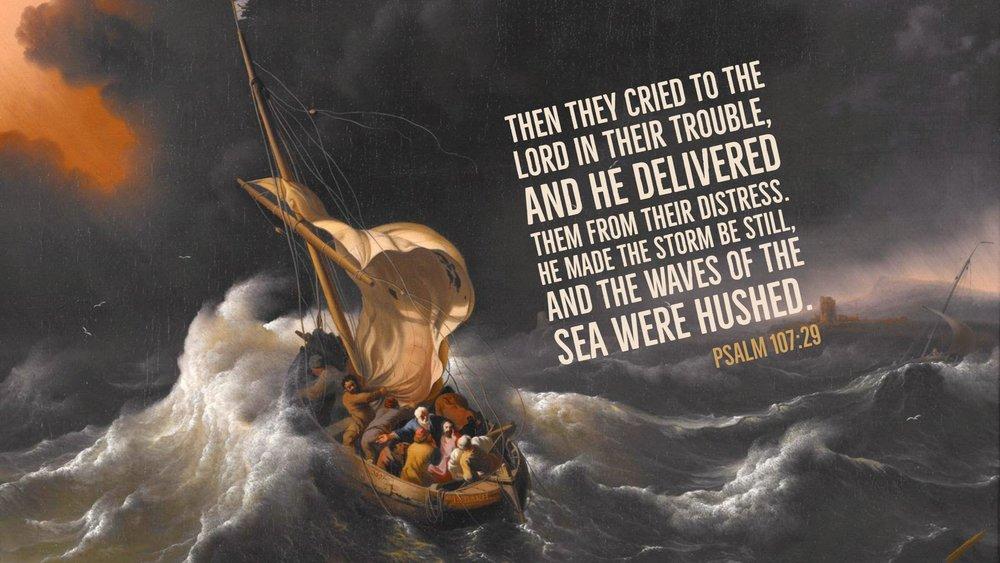 Psalm107-23.jpg