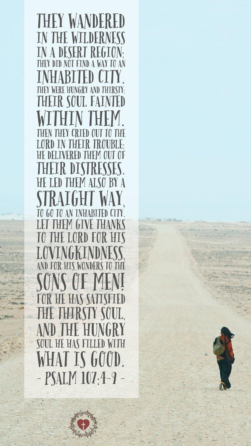 Psalm107-4-9.jpg