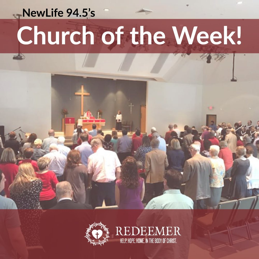 Church of the Week.jpg