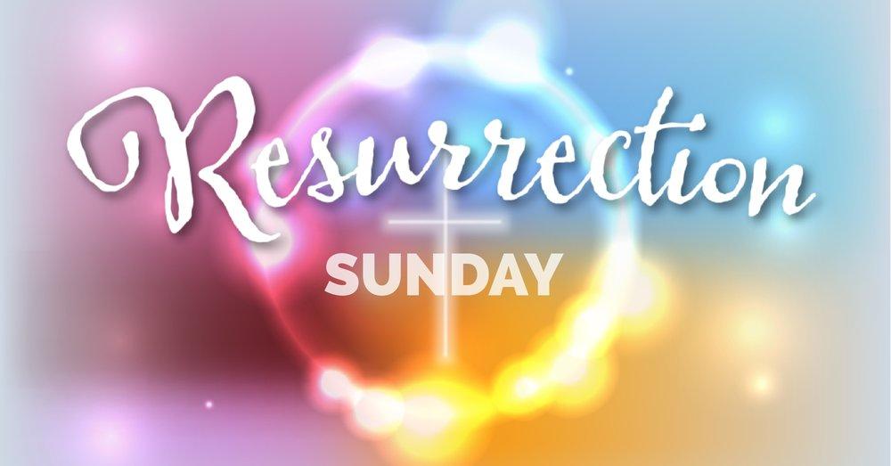 Our Suffering Savior Resurrection Sunday.jpg