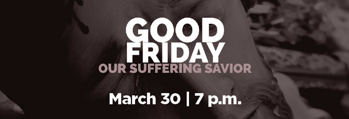 Good-Friday_700x240.jpg