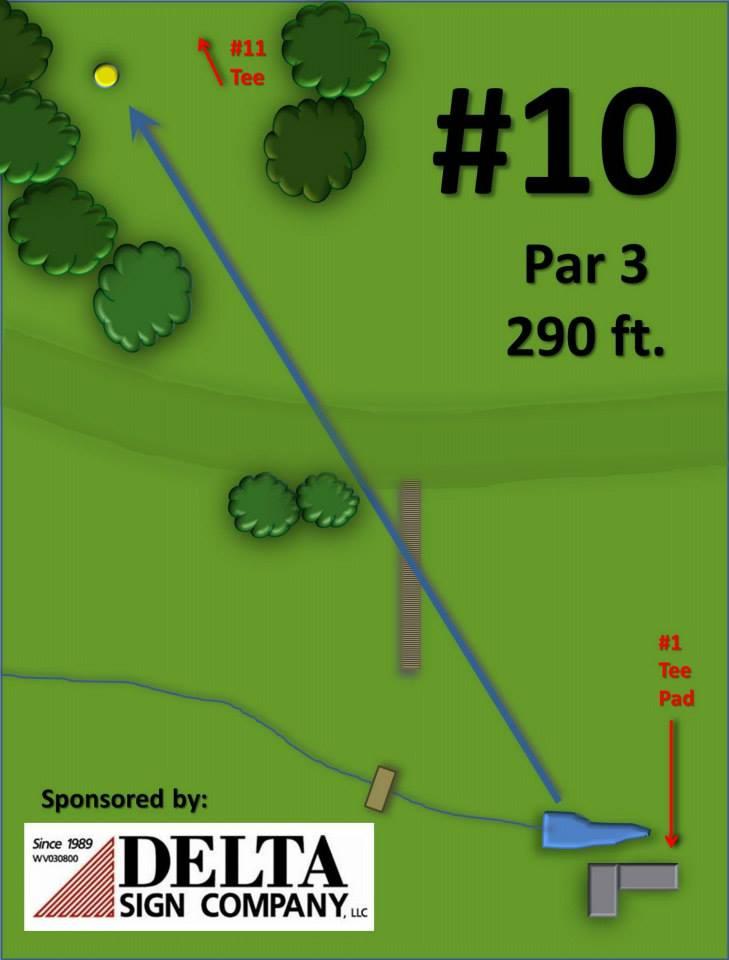 Hole 10.jpg