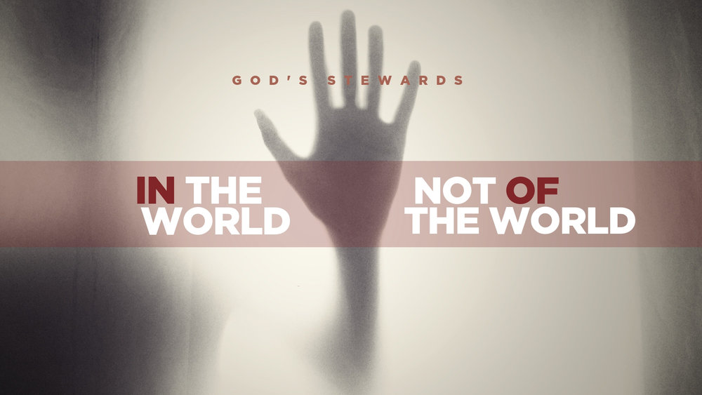 God's Stewards_ In the world not of the world - ppt.jpg