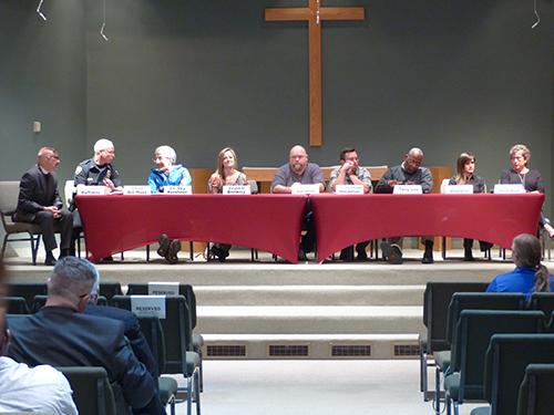 Recovery Boys 09-27-18 Panel (2).jpg
