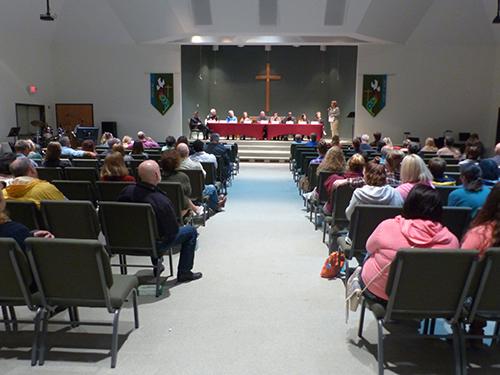 Recovery Boys 09-27-18 Panel (5).jpg
