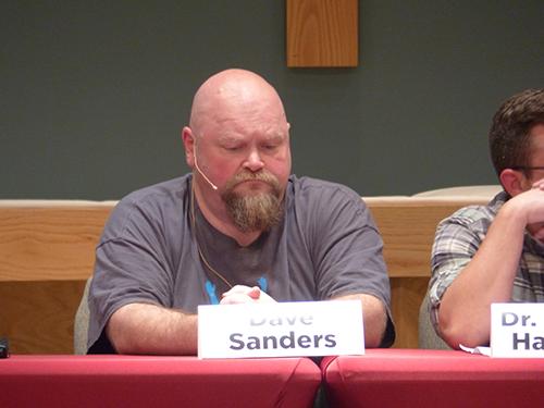Recovery Boys 09-27-18 Sanders (1).jpg