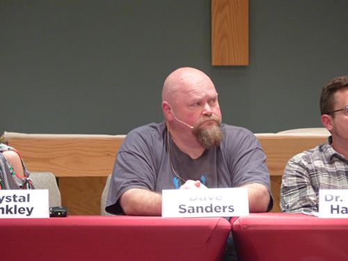 Recovery Boys 09-27-18 Sanders (2).jpg