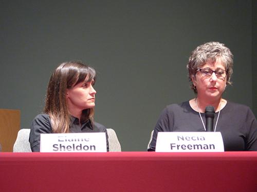 Recovery Boys 09-27-18 Sheldon and Freeman (3).jpg