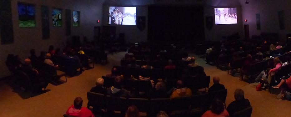 Recovery Boys screening 09-27-18  (3).jpg