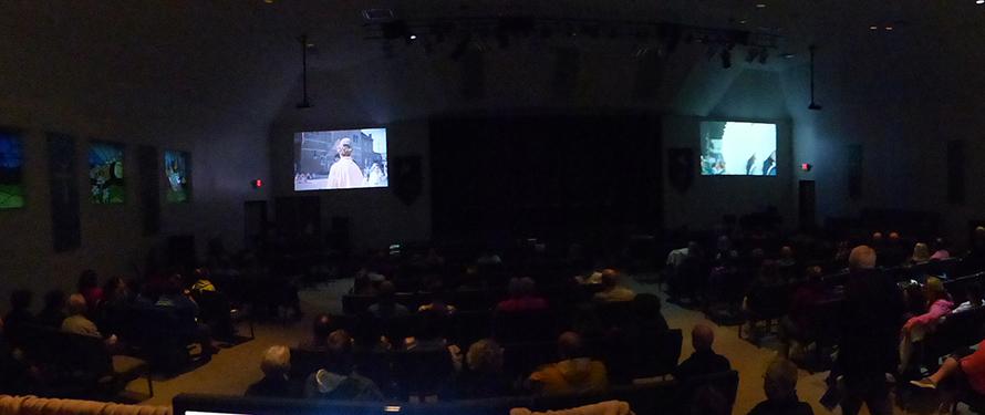 Recovery Boys screening 09-27-18 (4).jpg