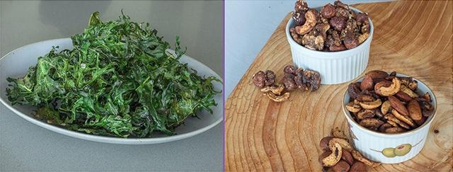nova-scotia-organicsholiday-healthy-recipes-header.jpg