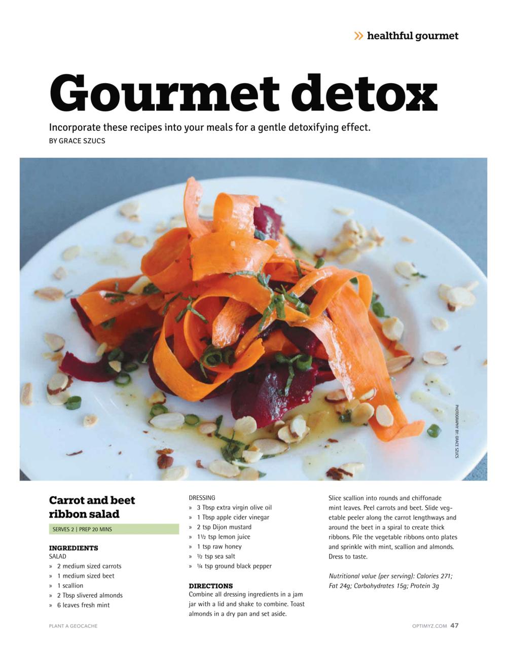 OP901-HG-Gourmet Detox-1.png
